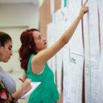 Corso di Lingua per Insegnanti
